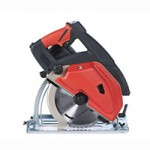 EUROBOOR METAL CUTTING CIRCULAR SAW