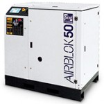 FIAC Airblok AVP Rotary Screw Compressors