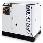 FIAC Airblok AVP Rotary Screw Compressors