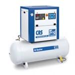 Fiac Screw Air Compressor CRS 20-300