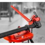Pipe & Tubing Tools