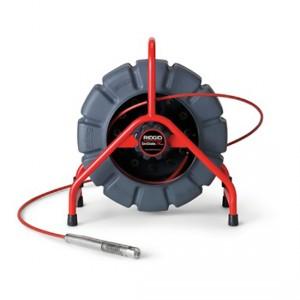 Mini SS Plus Cable Out_72dpi