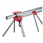 TopScrew Stand Chain Vise_72dpi