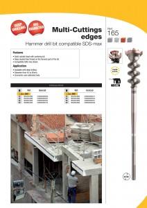 CATALOGUE-DIAGER-2014-ENG_021