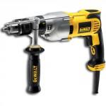 Drills & Fastening Tools
