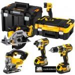 dewalt-dck550m3t-power-tool-kit-ptuk-0115