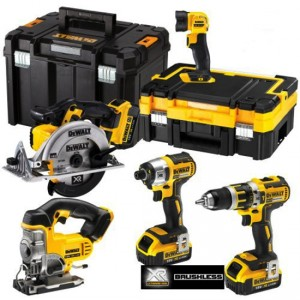 dewalt-dck550m3t-power-tool-kit-ptuk-0115